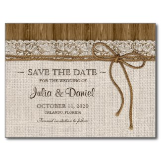 retro save the date cards retro invites
